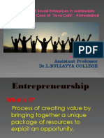 Social Business.ppt