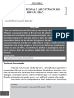 Gatekeeper, TEORIA E IMPORTÂNCIA NO JORNALISMO.pdf