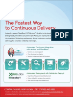 rc180-010d-continuous-delivery_5.pdf