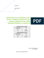 INFORME_ABSORCION