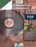 midiasonoraII.pdf