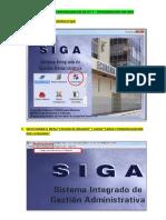 Manual Personalizacio Kit