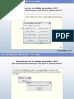 manual GCC Geral.pdf