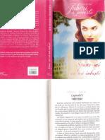 265062676-Spune-mi-ca-ma-iubesti-Johanna-Lindsey.pdf