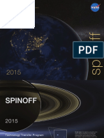Spinoff2015 (1).pdf