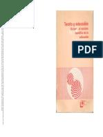 PDGA_DeAlba_Unidad_1.pdf