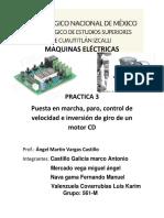 MAQUINAS ELÉCTRICAS.docx