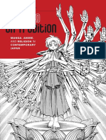 [PDF] Drawing on Tradition