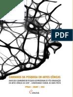 Anais Do II Seminrio - eBook