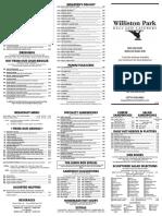 Deli Menu (2).pdf