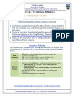 Microsoft Word - 1-8-10