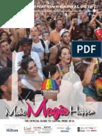 2016 Capital Pride Guide.pdf