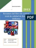 Resumen-Del-Libro-de-Control-Total-de-Calidad-de-Kaoru-Ishikawa.pdf