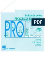 PROLEC-ANTIGUO