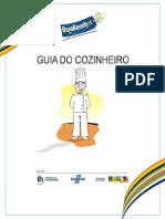 GUIA DO COZINHEIRO.pdf