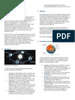 10 Características del planeta Tierra.docx