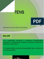 tens-150527130430-lva1-app6892