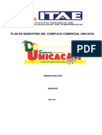 Marketing Unicachi III (Autoguardado)