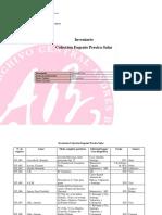 Inventario-Colección-Eugenio-Pereira-Salas_Julio-2013_TAvilés 1.pdf