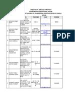 Base Guias General y Especializados (1)