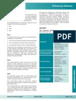 pulmonary_oedema_2006.pdf