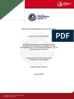 GORDILLO_CISNEROS_ENRIQUE_ESTUDIANTES_CALLAO.pdf
