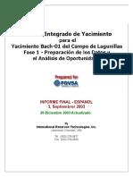 Phase1 Report Espanol