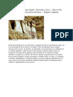 Dia_de_los_Muertos_Ayo_Salami_Orunmila_y.pdf