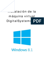 VirtualBox-Windows-8_Esp.pdf