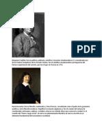 Trabajo de Historia de Las Fichas