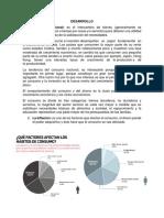 Asignación #4 - Desarrollo (1).docx