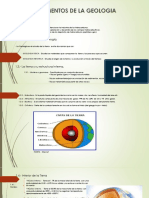 TEMA 1 FUNDAMENTOS DE GEOLOGIA.pptx