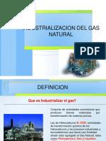IGN 1 (Industrialización del gas natural).ppt