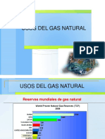 IGN 2 (usos del gas natural).ppt