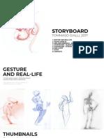 Portfolio STBoard2019