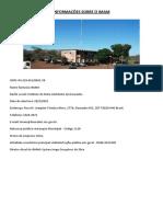 INFORMAÇÕES-SOBRE-O-IMAM-2 - PRIA.pdf