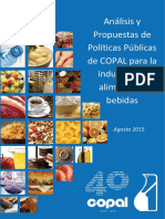 Documento Estrategico Final 17 Agosto 2015