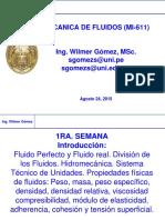 1sem_MF_fluido_propiedades[1].pdf.pdf