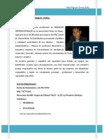 MIGUELTORRES.CV2017 1.docx