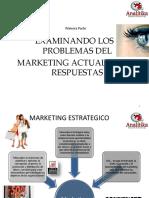 Marketingestratgico 120601000227 Phpapp01 (1)