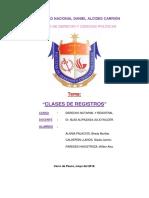 Tipos de Registros.docx