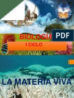 Materia Viva.pptx
