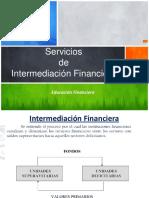 Caracteristicas Productos Financieros Cacsa