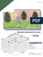 Catalogo Vivienda.pdf