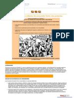 www-fao-org(2).pdf