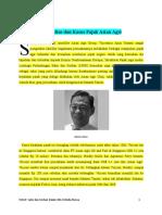 PDF Saksi Kunci