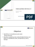 05.Flujo de Calor_UC.2
