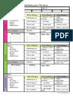acuteguidedreadinglessonplanincludesbeforeduringafterstrategies  1