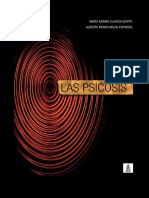 Las Psicosis.pdf