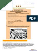 www-fao-org(5)